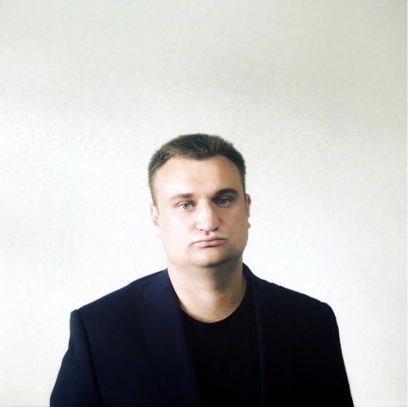 Миграционный юрист. Отмена выдворения  депортации  Запрета на въезд в РФ