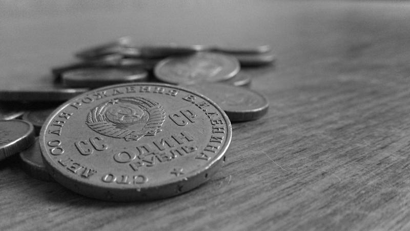 На приемлемых условиях кредит или ипотека
