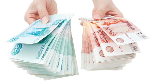 Кредит в банке или частный займ стал для вас проблемой номер один Это не  пробл