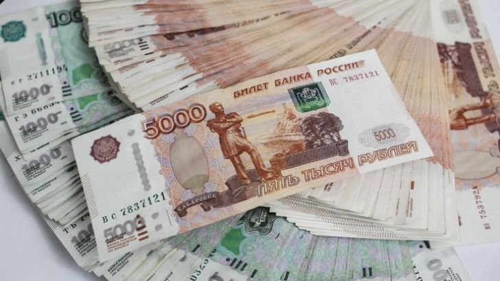Оформляем потребительский кредит до 5 000.000 рублей под 11,9 в Петербурге