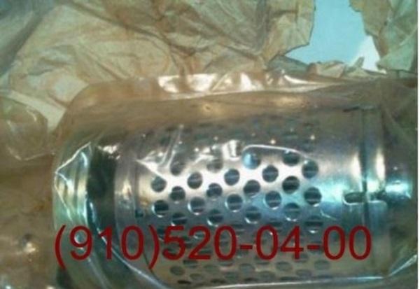 Продам фильтры  8Д5.886.152, 8Д5.886.526, 8Д5.886.527-2, 8Д5.886.528-2, 8Д5.886.