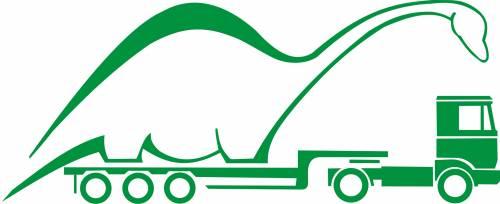 Перевозка грузов .