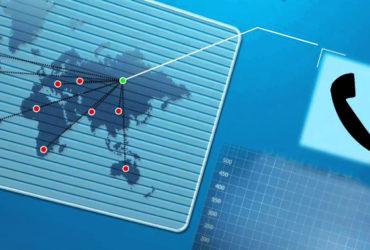 Тарифрус - поможет разобраться в мобильном мире