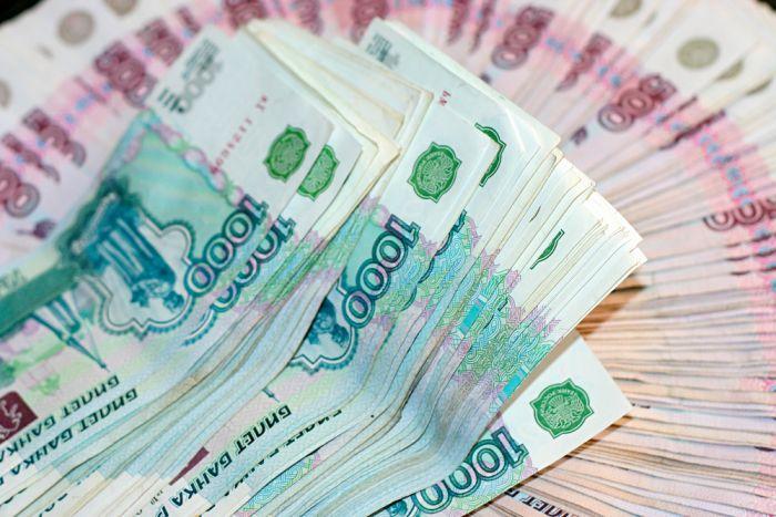 Кредит, помощь с получением с плохой ки Гарантированное одобрение . Москва