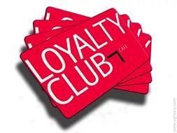 агент по подключению к программе лояльности