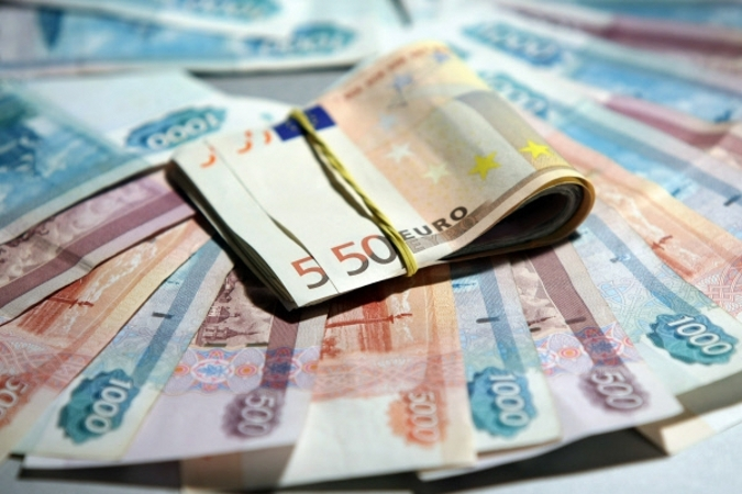 Помощь в получении банковского кредита и ч.займа всем гражданам РФ