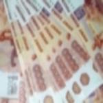 Моментальные займы на карту онлайн по всей России