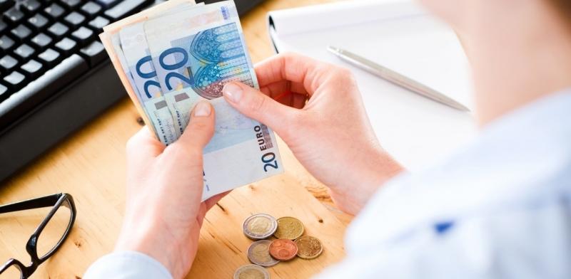 Самое надежное и быстрое предложение кредита