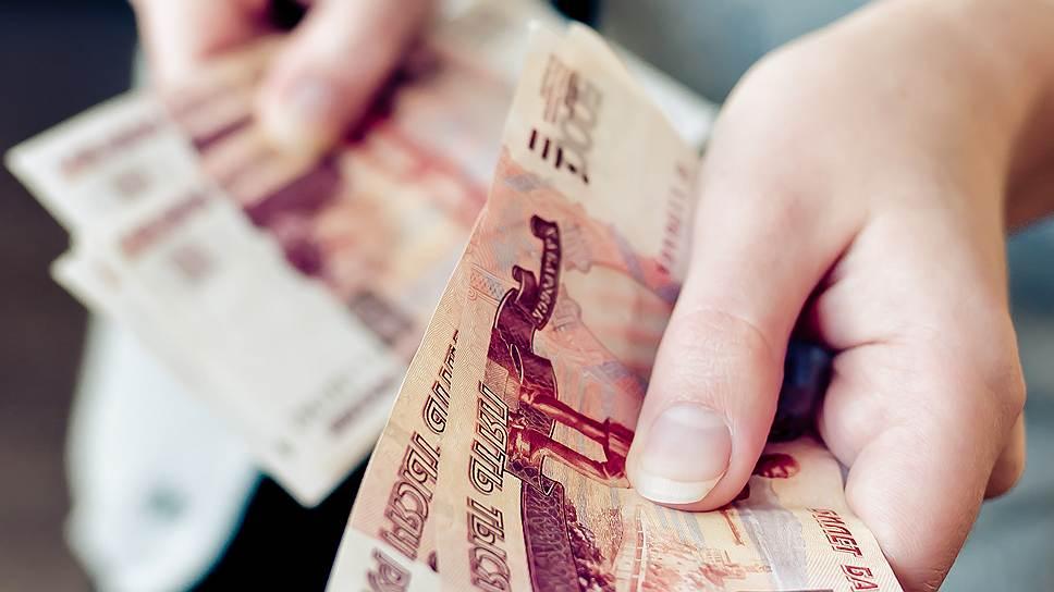 Помощь получения кредита без предоплат. Все регионы