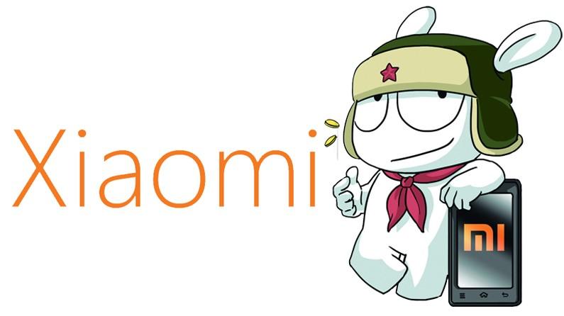 Бытовая техника Xiaomi для умного дома в Красноярске