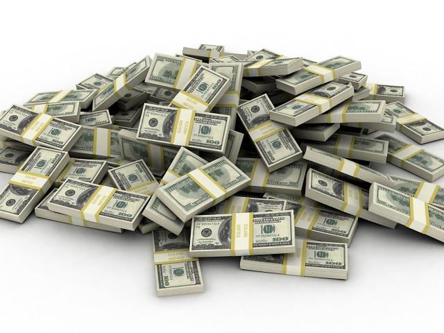 Кредитование всех категорий заемщиков