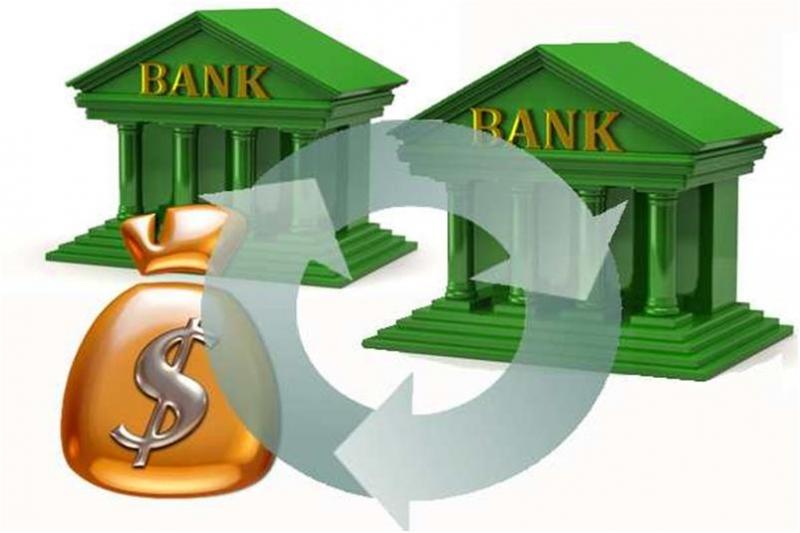 Помощь в получении кредита. Бесплатная консультация по всем кредитным вопросам.