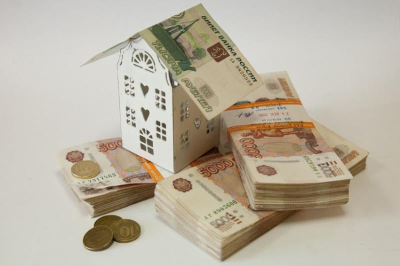 Кредит наличными просто и надежно.
