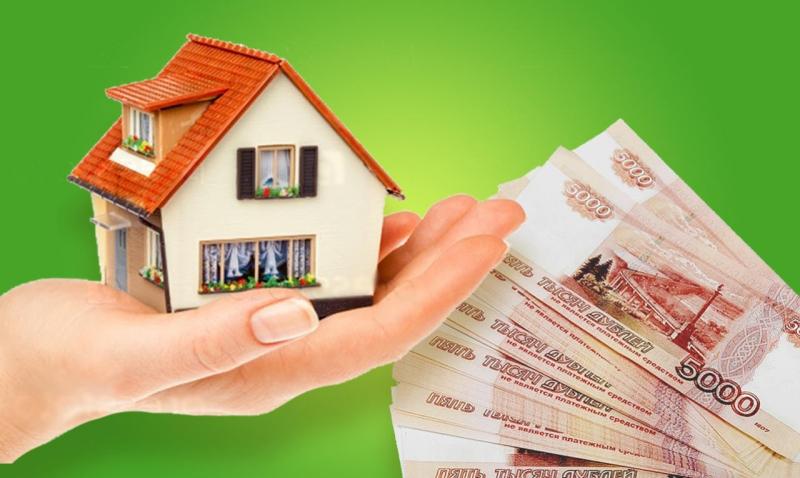 У Вас материальные проблемы Предлагаем Кредитование без залога и предоплаты.