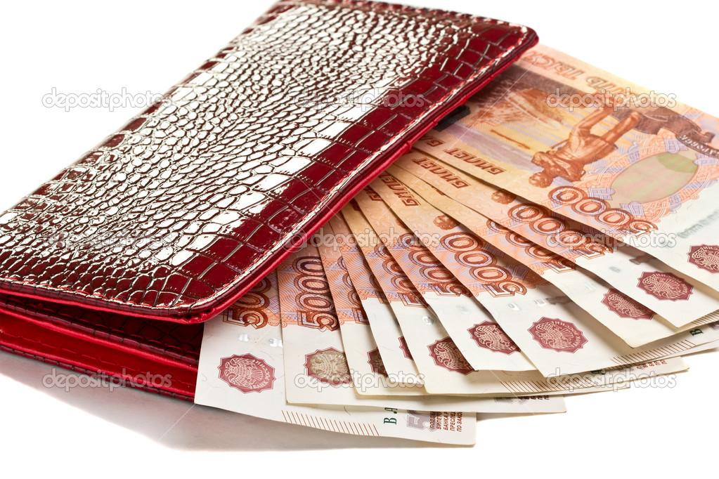 Кредит в Санкт-Петербурге до 5 000 000 рублей под 11,9 годовых Без предоплат