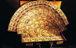 Нужны деньги еще вчера Помогу с одобрением кредита за сутки.