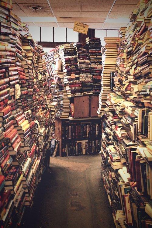 Куплю бу книги оптом домашняя библиотека, складские остатки тиражей