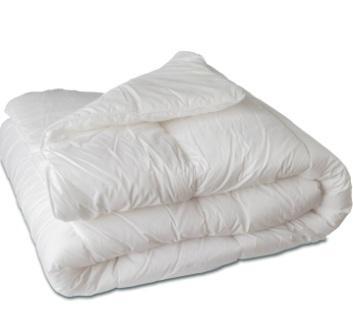 Текстиль оптом для гостиниц и сферы обслуживания