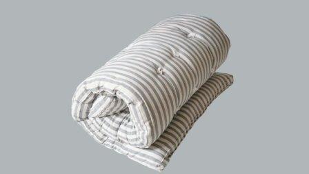 Домашний текстиль оптом и в розницу