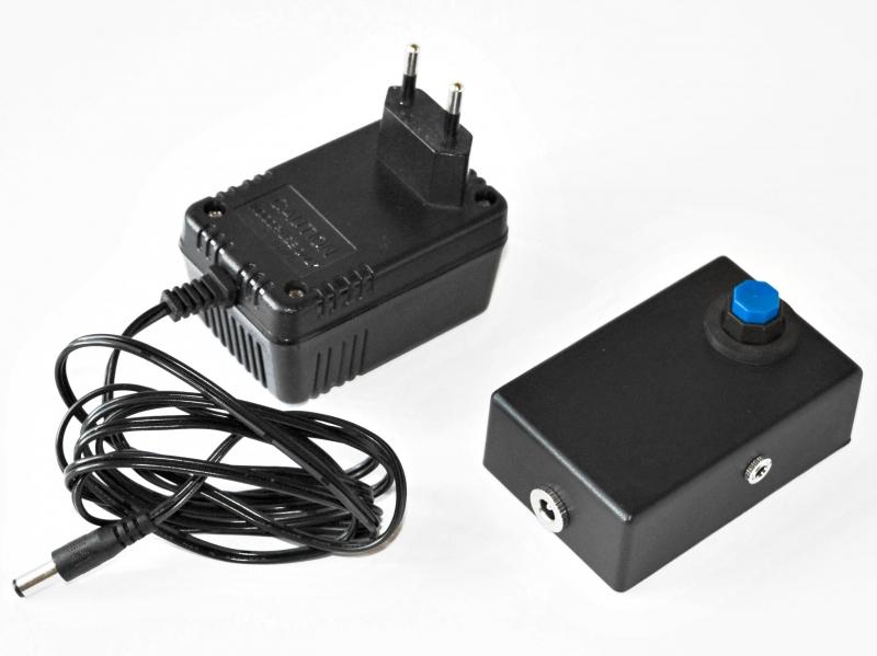 Звуковой кондиционер Релакс-Сон для защиты от ночного шума