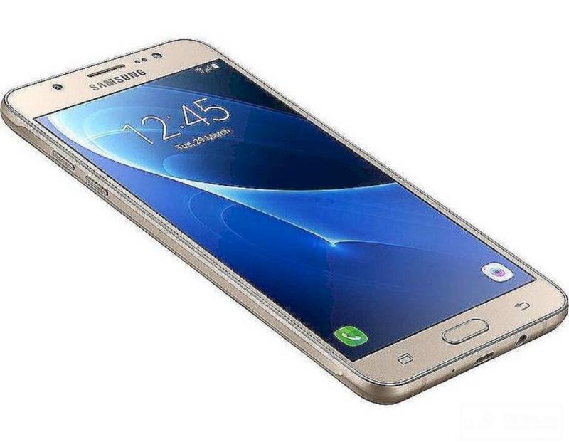 Смартфон Samsung Galaxy S7 32Gb новый 8500 руб. Низкие цены на смартфоны.