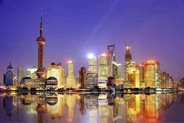 Работа в Китае Хостес