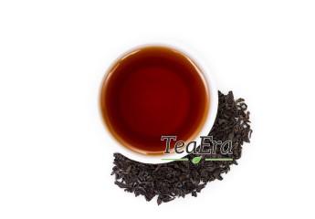 Элитные чаи TeaEra
