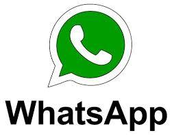 Программа для Whatsapp рассылки