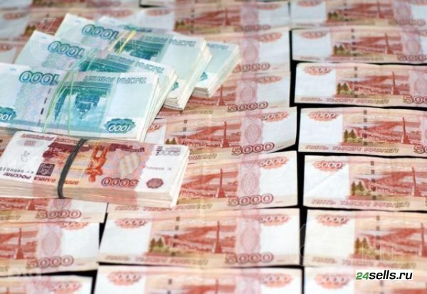 Кредит наличными до 5.000.000 р через сотрудников службы безопасности банка.