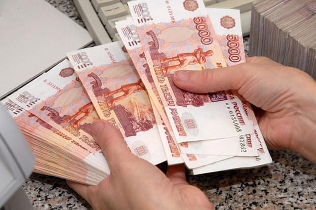 В Томске. Предлагаю деньги в долг.