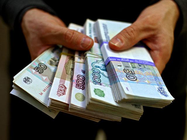 Кредитная помощь россиянам во всех регионах.