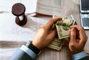 Кредит наличными до 5.000.000 р Любая кредитная историяБез предоплат