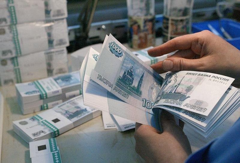 Помощь в получении кредита осуществляется без предоплаты.