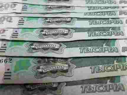 Помощь в получении банковского кредита через знакомых в СБ