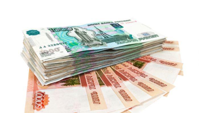 Поможем взять банковский кредит до 5.000.000 рублей в С-Петербурге