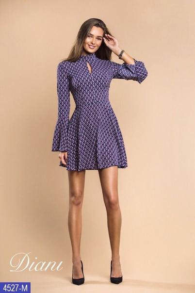 Магазин женской одежды оптом в России и Украине