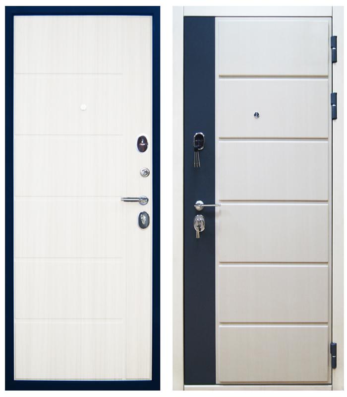 Изготовим входные двери нестандартных размеров любого размера и дизайна.