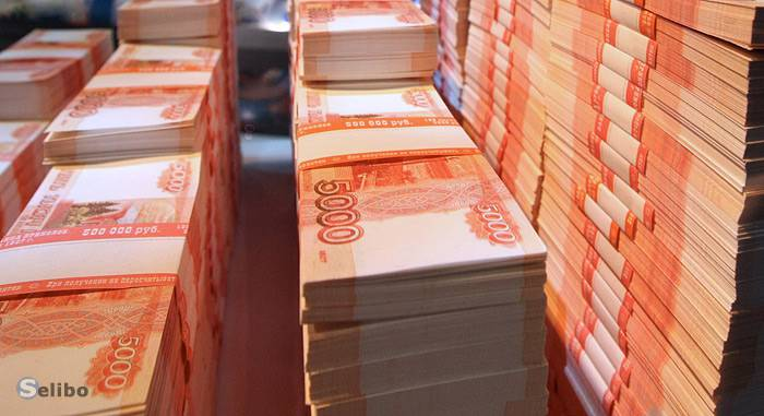 Предлагаем помощь в получении наличных до 5 000 000 р по паспорту РФ