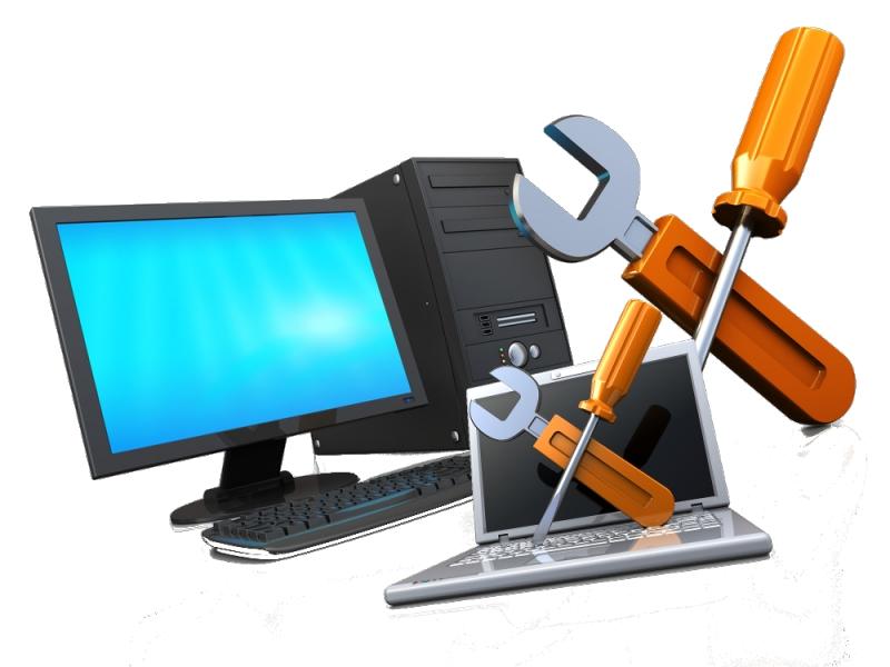 Частный Компьютерный мастер. Выезд и диагностика бесплатно.