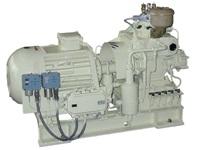 Устройство и эксплуатация для ЭК2-1502