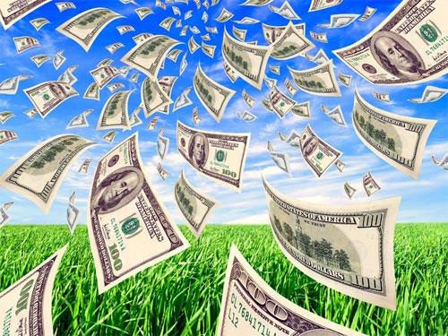 Деньги быстро Надежно Помощь получения кредита.