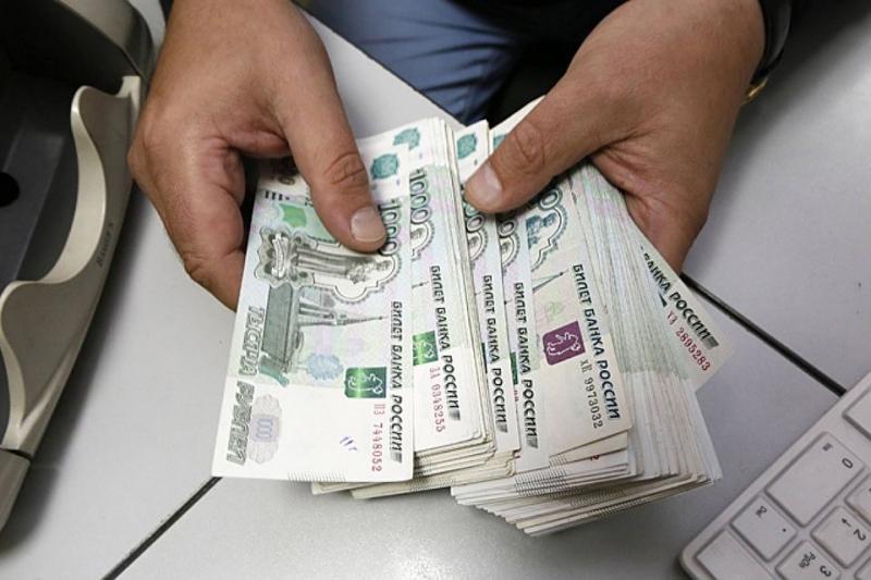 Скорая кредитная помощь.Кредит для граждан РФ с любой КИ