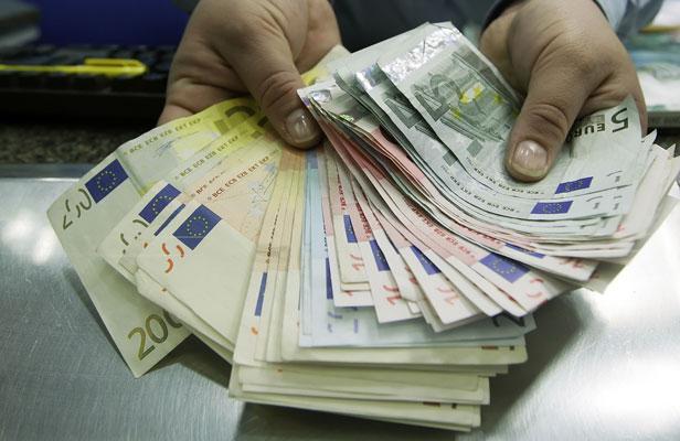 предложение серьезного денежного кредита