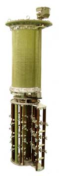 Переключатели  RS-9 RS-9.3