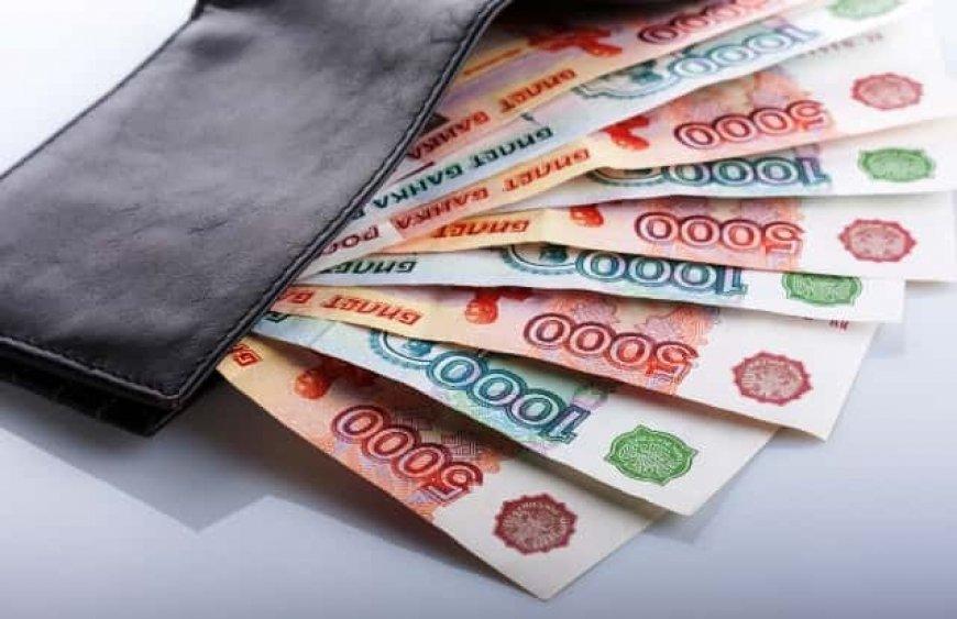Выдаем кредиты без предоплат до 4 млн р. В течении 1-2 дней С любой ки