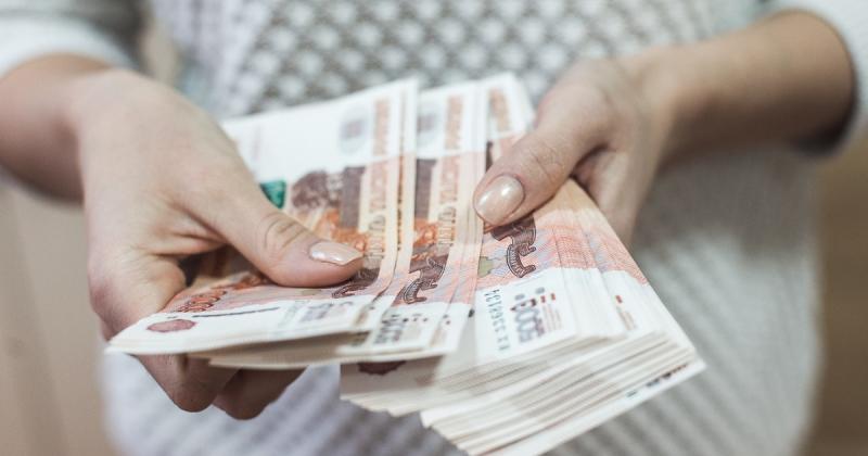 Гарантированный займ на карту с низкой ставкой без предоплаты.