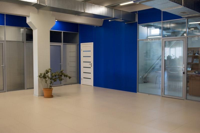 Сдам офис 324 кв.м от собственника