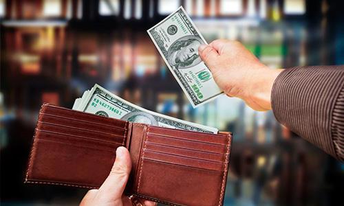 Поможем Вам получить необходимую сумму быстро и без предоплаты.