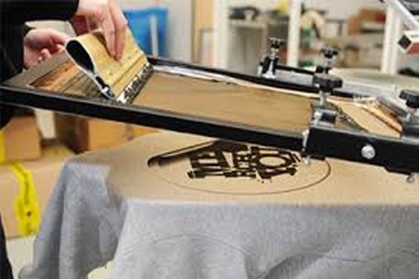 Производство рекламного текстиля и спецодежды.Нанесение логотипов