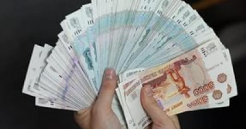 Быстрая помощь в срочном денежном займе.